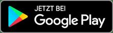 google-play-badge powerio app new