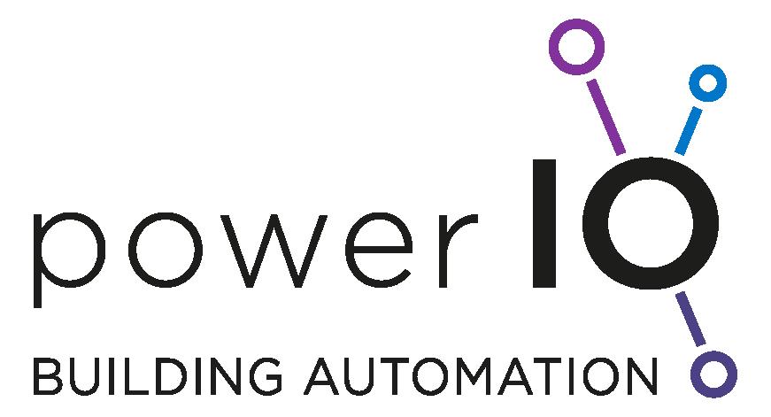 Logo power io.png
